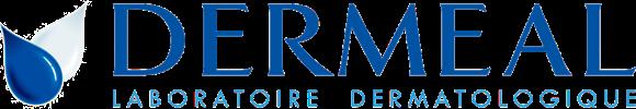dermeal logo