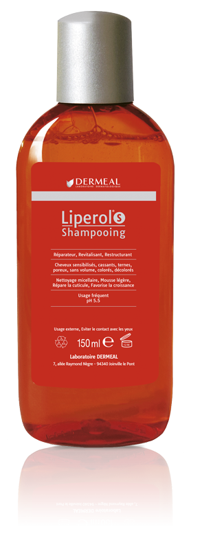 liperol_s_bottle